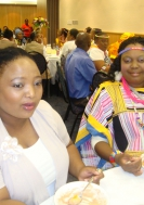 End Year Function 2013